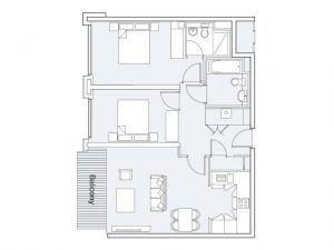 2-bed-apartment